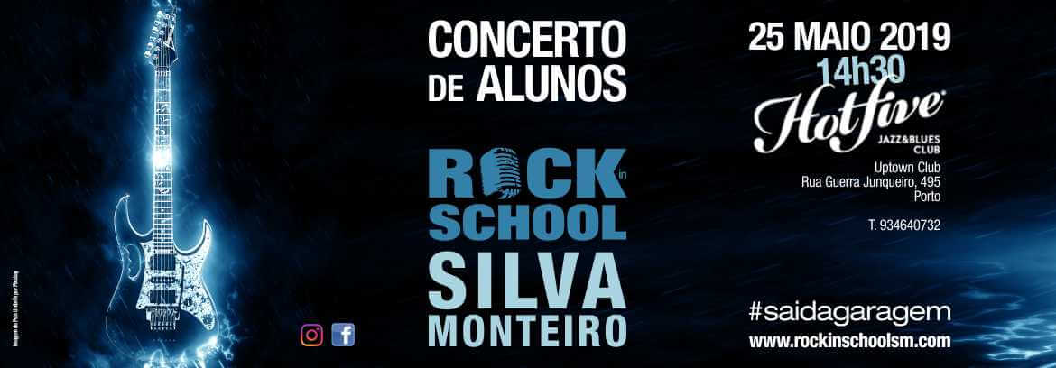 Rock_School_Cartaz_20190525_fb